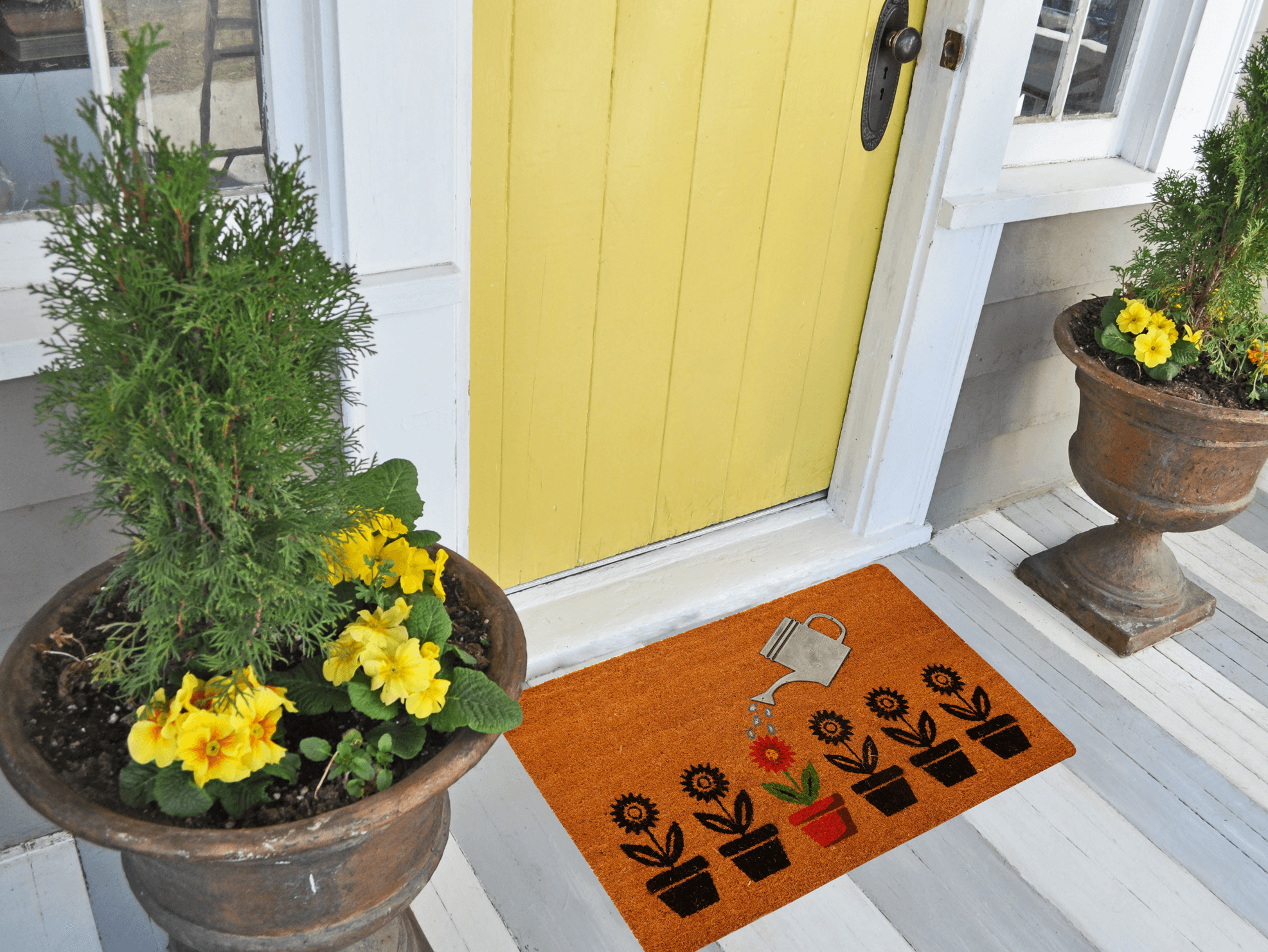 7 Practical and Fun Housewarming Gift Ideas